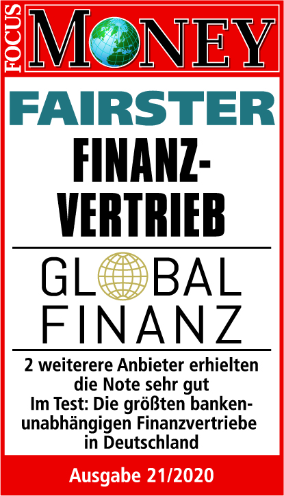 Finanzvertrieb-fairster