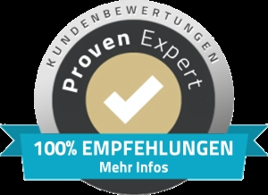 Bewertung Proven Expert Udo Prost